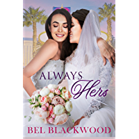 Always Hers (English Edition)