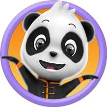 Mi Panda que Habla