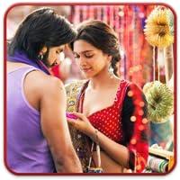 Indian Cinema Ringtones