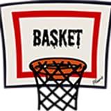 Basket Catch...