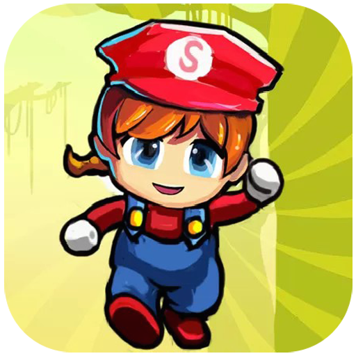 Super Girl Plants Vs Zombies Games Free