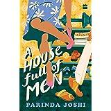A House Full Of Men