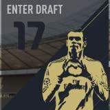 Enter Draft