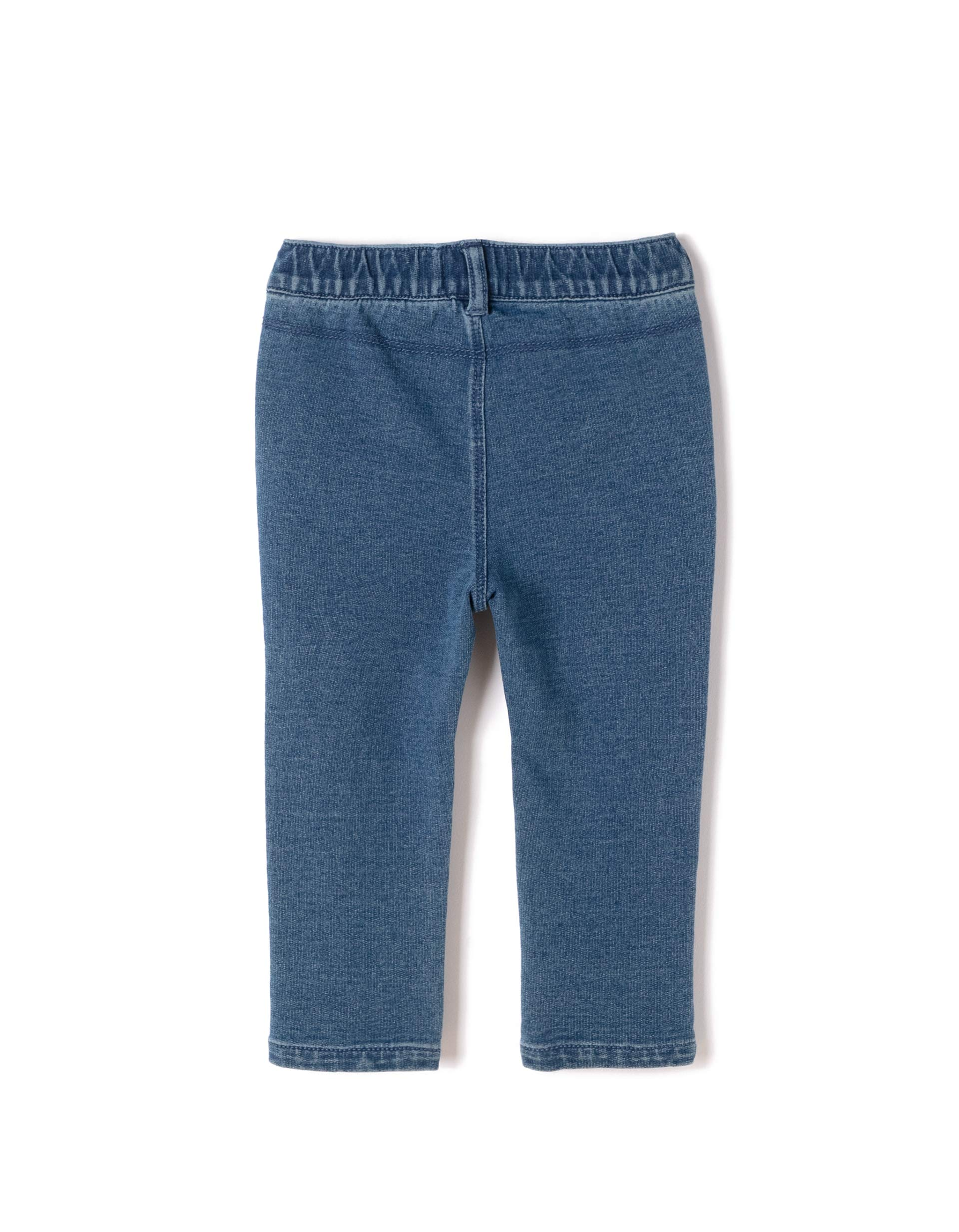 ZIPPY Jeggings Star Pantalones para Bebés 2