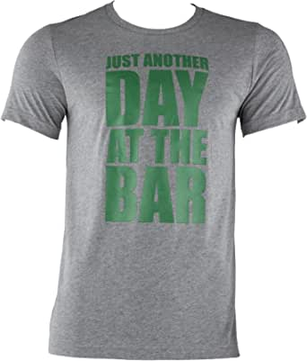 Capital Sports Training T-Shirts Soft Fabric (Multiple Sizes, Mixture of Natural and Synthetic Fibres, Ideal for Training or Leisure) Multiple Colors