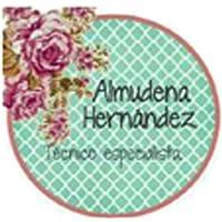 Almudena Hernandez