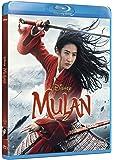 Mulan Live Action 2020