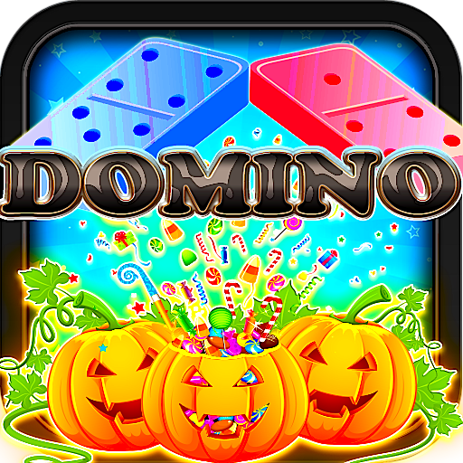 noes Cool Haunt Realm Dominos Games 2015 Dominoes Kindle Fire Domino Games Free Total Domination Dominations Game (Halloween-domino-spiel)