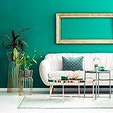 House Flipper Home Design: Rénovation Maison Designing & Decoration Games 2019...