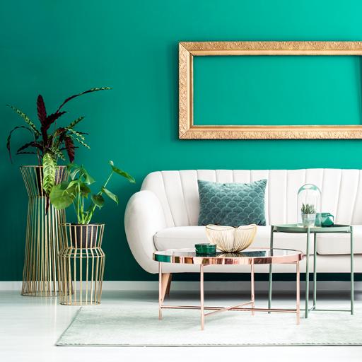 House Flipper Home Design: Renovierung Haus Design & Dekoration Spiele 2019