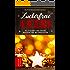 Zuckerfreie Plätzchen: Plätzchen und Kekse backen für Weihnachten (Plätzchen Backbuch 3)