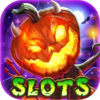 Slots:Lucky Free Casino Slot Machine Games For Kindle Fire