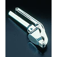 Metaltex - Presse AIL/DENOYAUTEUR 251420