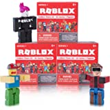 Roblox Celebrity Collection Neverland Buy Online In India At Desertcart Buy Roblox Mystery Figures Series 1 Celebrity Collection 2 Pack Online At Low Prices In India Amazon In