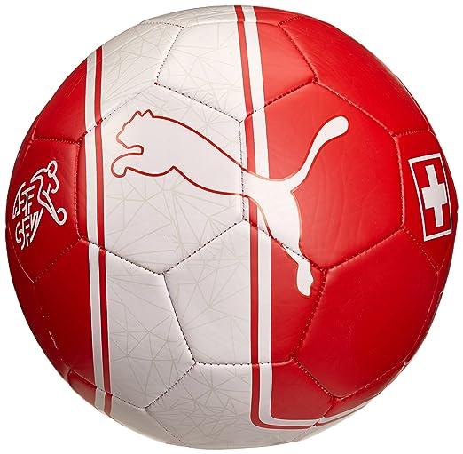 pallone cuoio puma