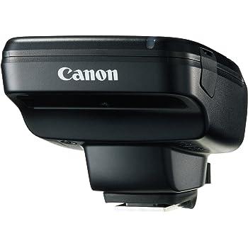 Canon 5743B003 ST-E3-RT Speedlite Transmitter