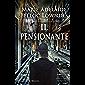 Il pensionante (Illustrato) : Un capolavoro del giallo classico