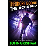 Theodore Boone: The Accused: 3