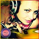 DJ Sound Effeke Pro