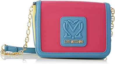 Love Moschino SS21