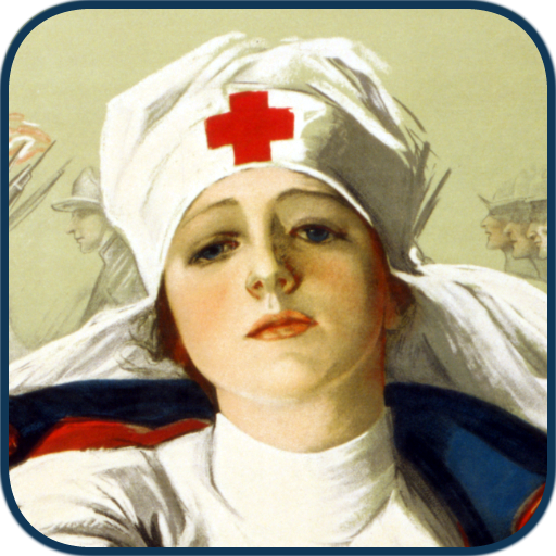 Ersten Weltkrieg Plakaten