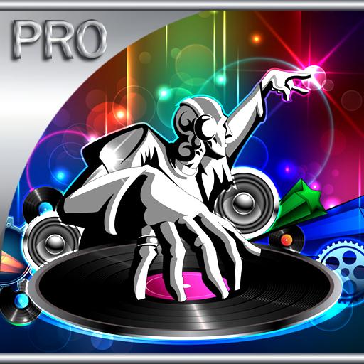 DJ Klingeltöne (Fan-tanz Koreanische)