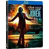 Joker (Steelbook Blu-ray)
