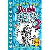 Double Dork Diaries 2 by Rachel Renee Russell