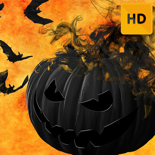 Halloween Images Hd.Halloween Wallpaper Hd Amazon In Appstore For Android