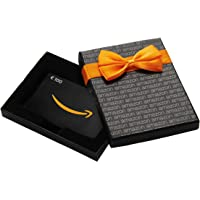 Buono Regalo Amazon.it in un cofanetto Amazon