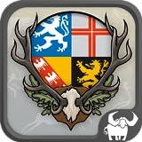 Jagdschein Saarland