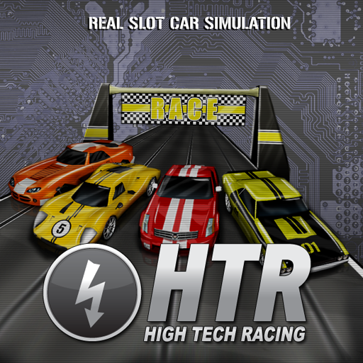 htr-high-tech-racing-ad-free