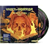 Vault Of Horror Presents: The Gates Of Hell Trilogy [VINYL]