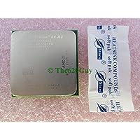 AMD A Series 6000+ 3GHz 2MB L2
