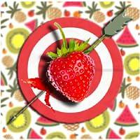 Archery Fruit
