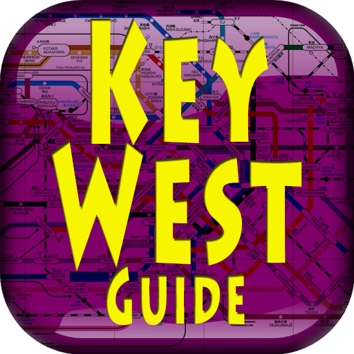 Key West Fun Things To Do