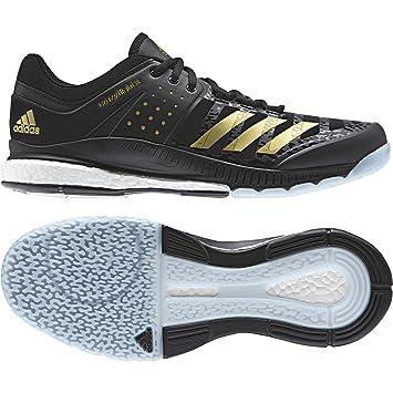 adidas crazyflight x mid herren