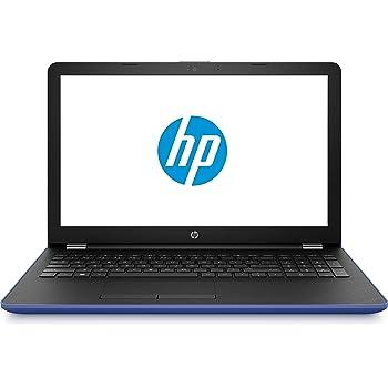 HP 15-BS155NS - Ordenador portátil de 15.6