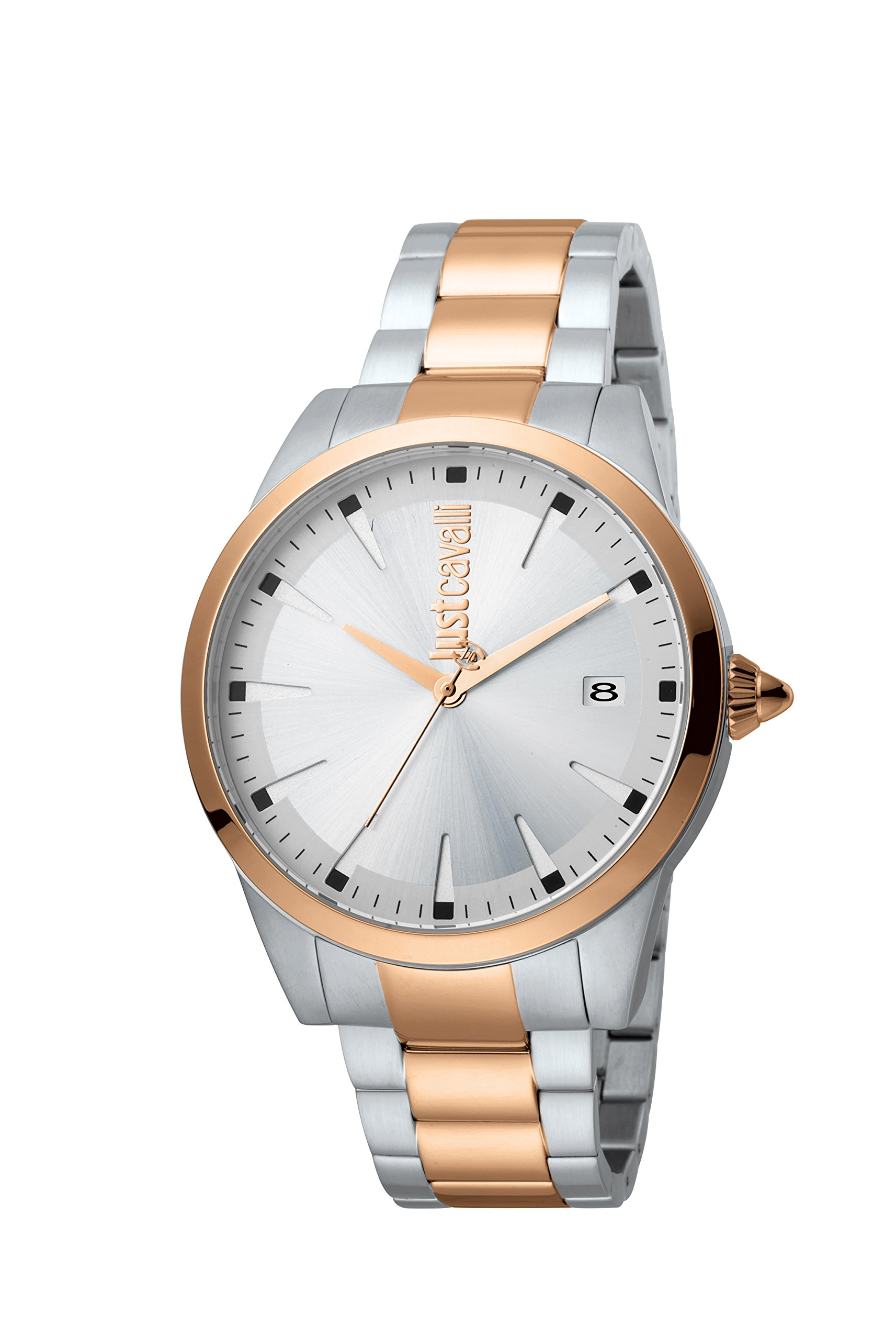 Reloj – Just Cavalli – Para Hombre – JC1G037M0095