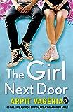 The Girl Next Door (Order now & get author signed copy)