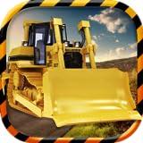 NEW Construction Machine Simulator 2016: American Long Haul Pro