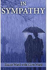 In Sympathy Kindle Edition