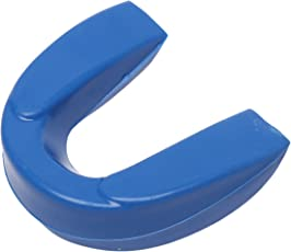 Mayor MHA250 Mouth Guard Single