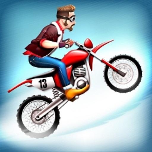 asphalt-fast-moto-racer-racing-game-surfers