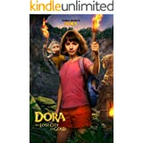 Dora And The Lost City Of Gold: The Complete Screenplays