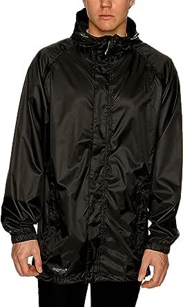 Regatta Men's Rain Jacket