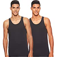 Calvin Klein Men's 2p Vest