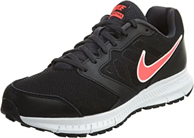 Nike WMNS Downshifter 6 (w), Chaussures de Running Fille