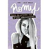 Romy - Dans la p'tite vie d'une adolescente