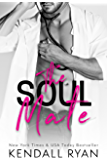 The Soul Mate (Roommates Book 4)